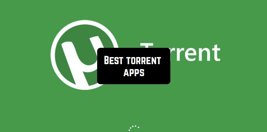 torrent16