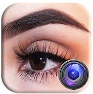 Eyebrow Photo Editor