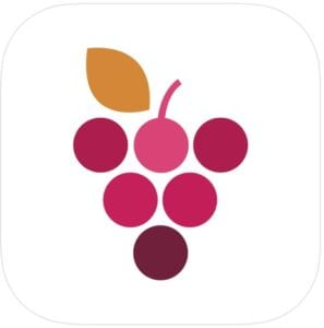 Wine Cellar Database logo