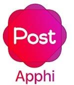 Apphi