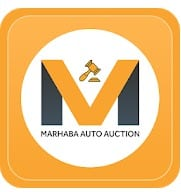 Marhaba Auction