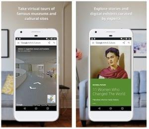 Google-Arts-Culture1