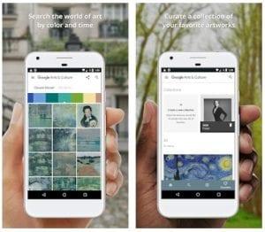 Google-Arts-Culture2