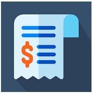 Free Invoice Generator and Estimate Maker