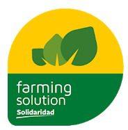 Farming Solution