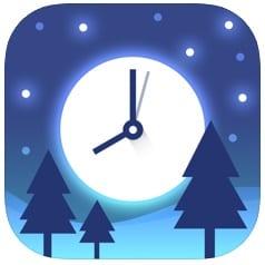 Simple Talking Alarm Clock Pro