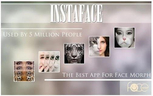 Beauty Face Plus