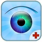 Eye Trainer & Eye Exercises