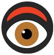 Eye Exercise To Improve Eyesight, Eye Workout