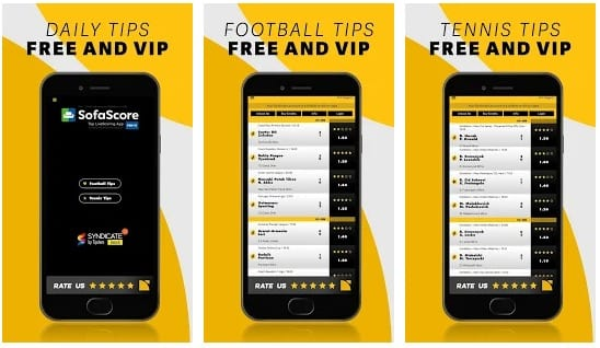 Over Load Betting Tips