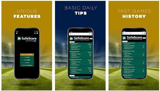 Betting Tips Football