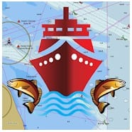 i-Boating