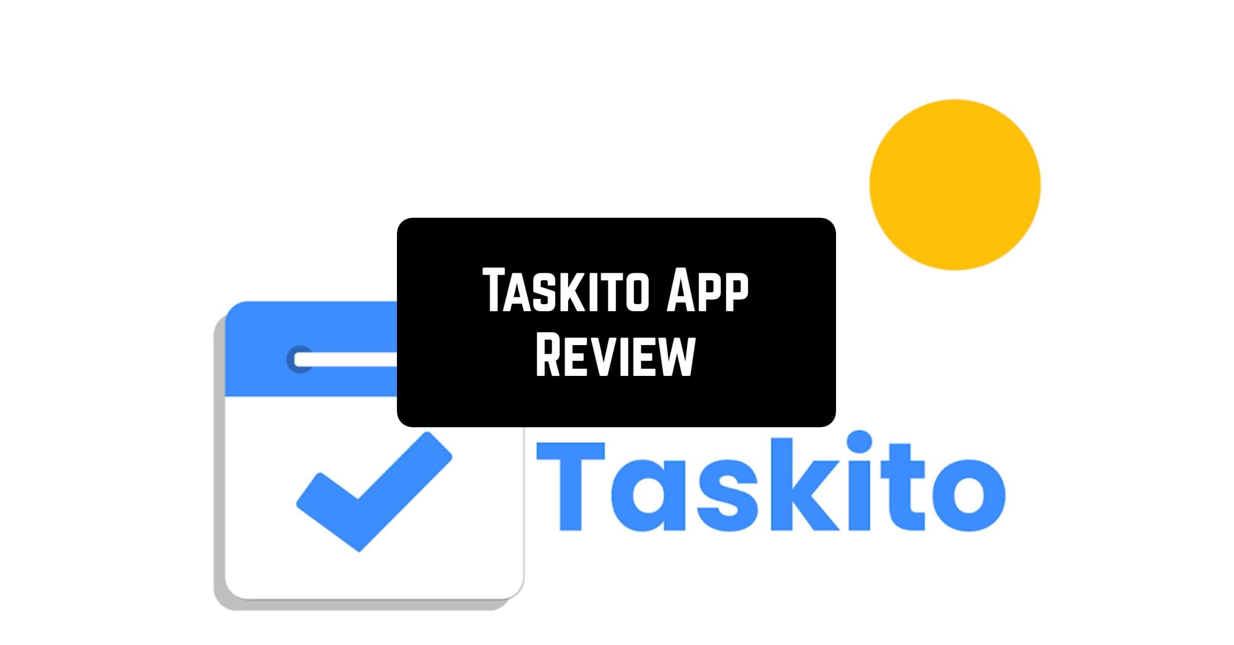 taskito1