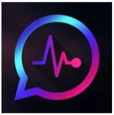Tracker for WhatsApp Usage