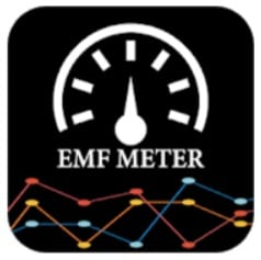 EMF detector and Emf meter