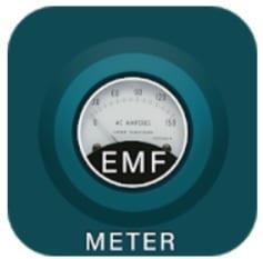 EMF Detector 2020