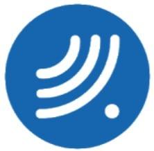 Free EMF Detector, EMF Meter