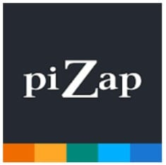 piZap Photo Editor