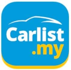 Carlist.my
