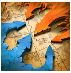 Strategy & Tactics: Medieval Civilization