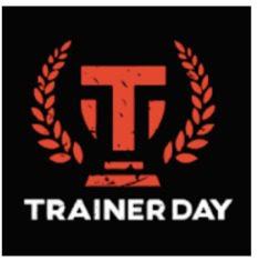 TrainerDay
