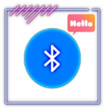 bluetooth chat for free