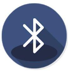 Bluetooth Chat Messenger