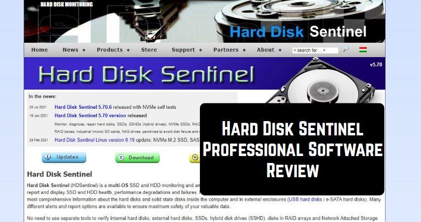 harddisk2