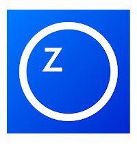 ZenOwn