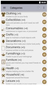 Magic Home Inventory deliverables2