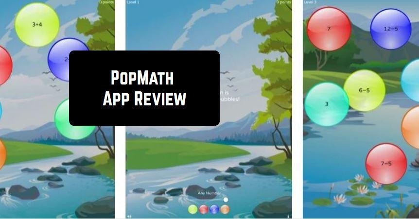 popmath2
