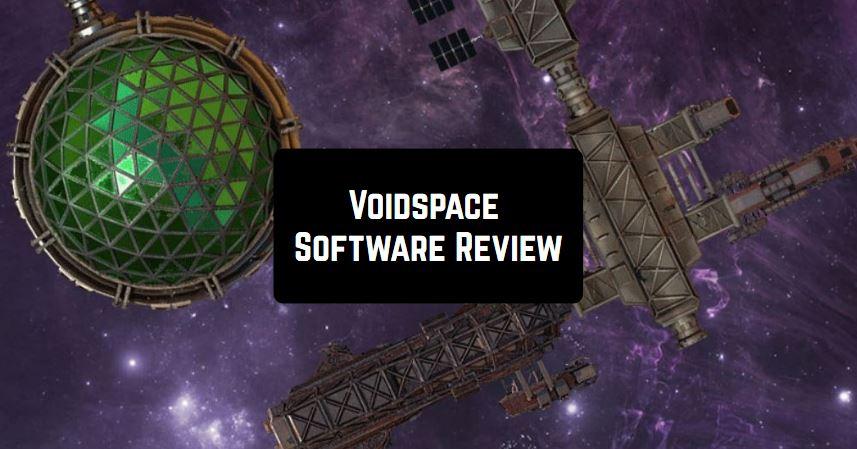 voidspace3