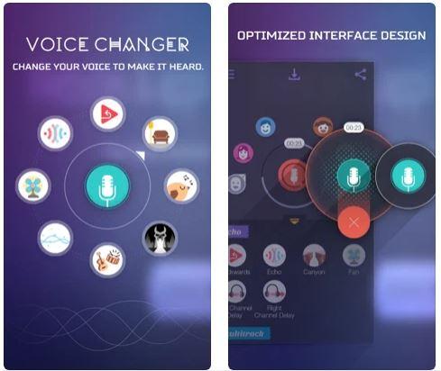 voicechanger1