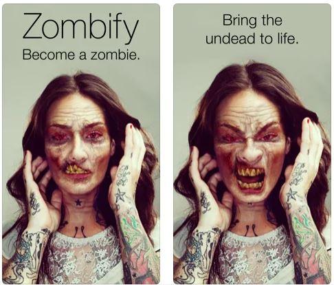 zombify1
